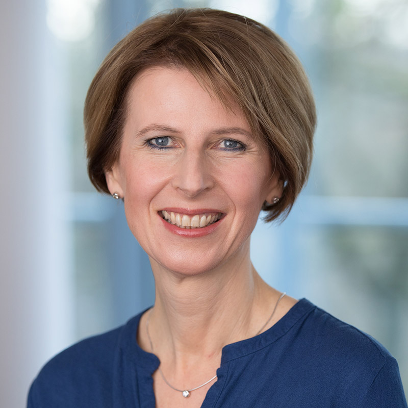 Silke Degenhardt-Undt
