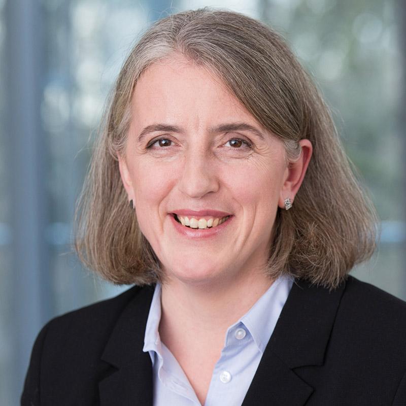 Mareike Ullmann