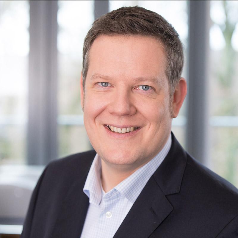 Carsten Nessler
